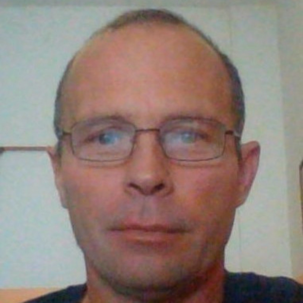 Thomas Pentzek