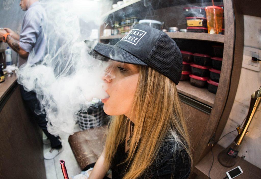 Cannabis Legalisierung in der Schweiz