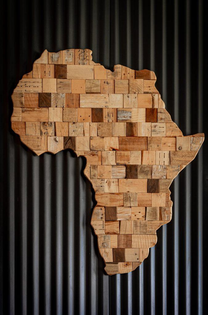 Afrika bietet viel Kapazität für den Cannabis-Markt