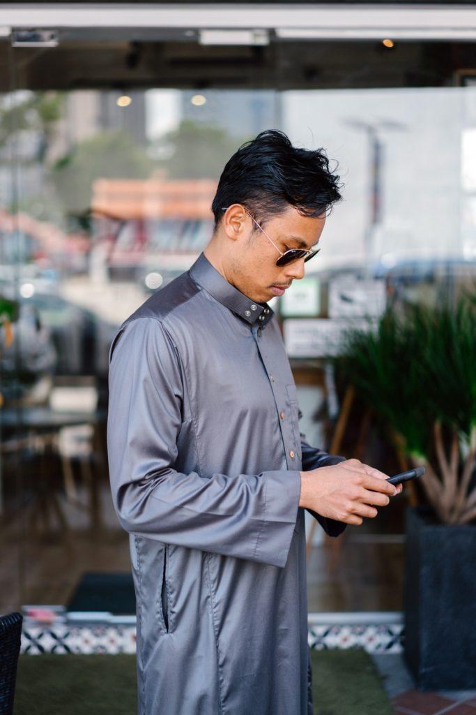 WhatsApp Sicherheitsproblem, private Nutzer sowie Unternehmen sind betroffen