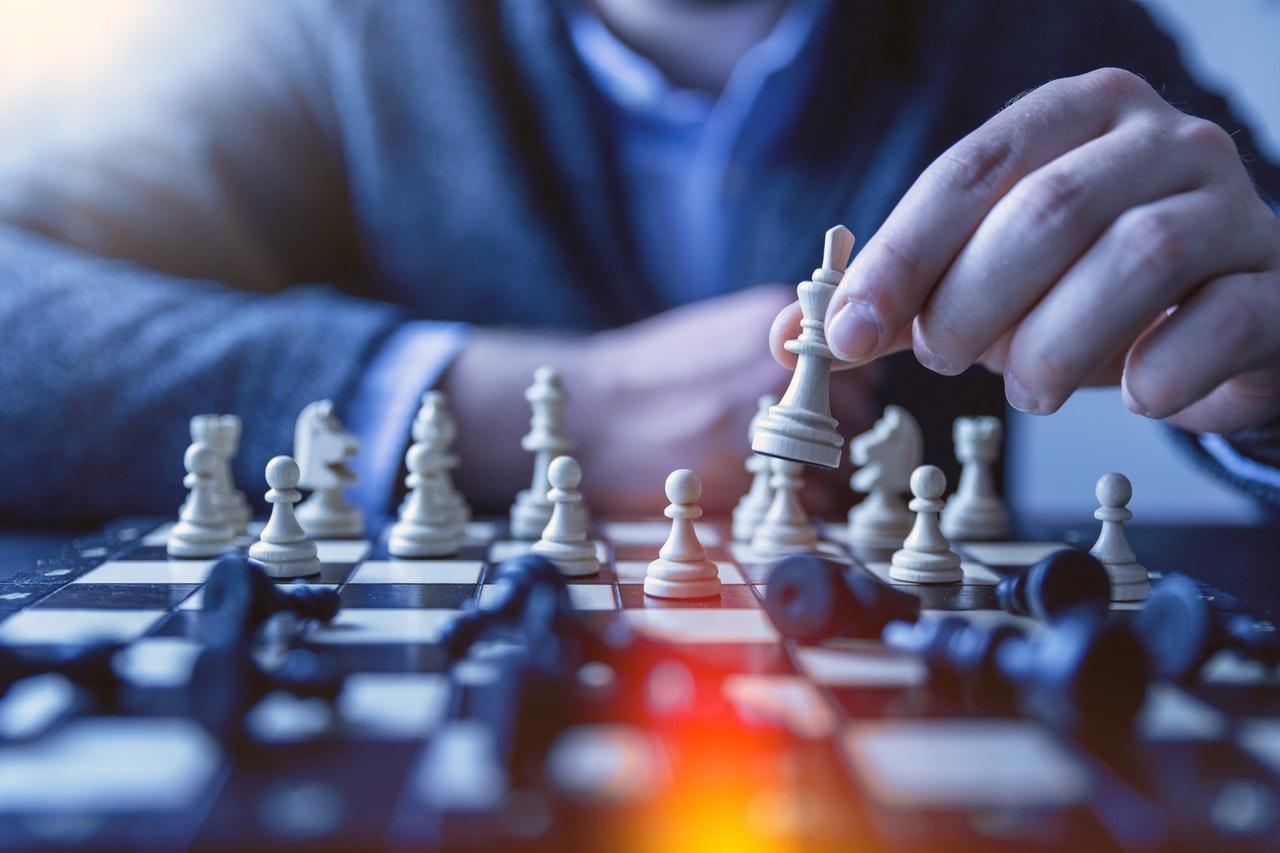 Deep Learning als Teildisziplin der KI