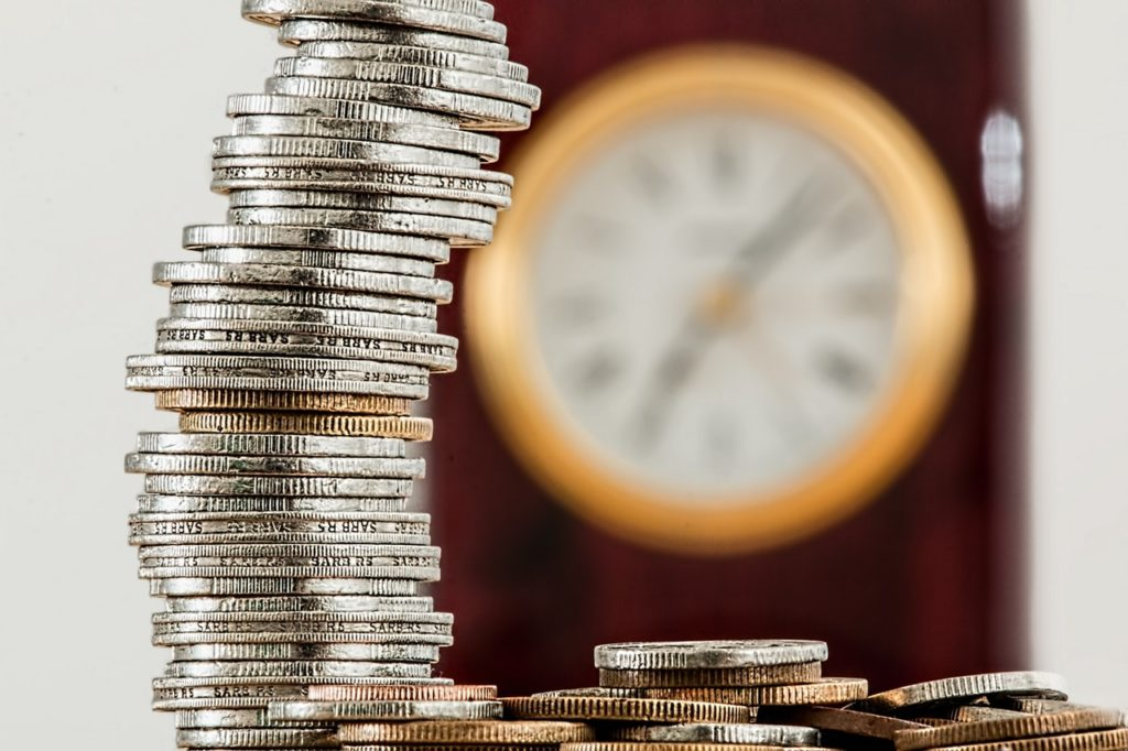 Das neue Kassengesetz gilt ab dem 01.01.2020.