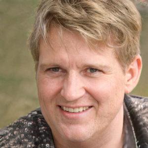 Christian Trothöfer