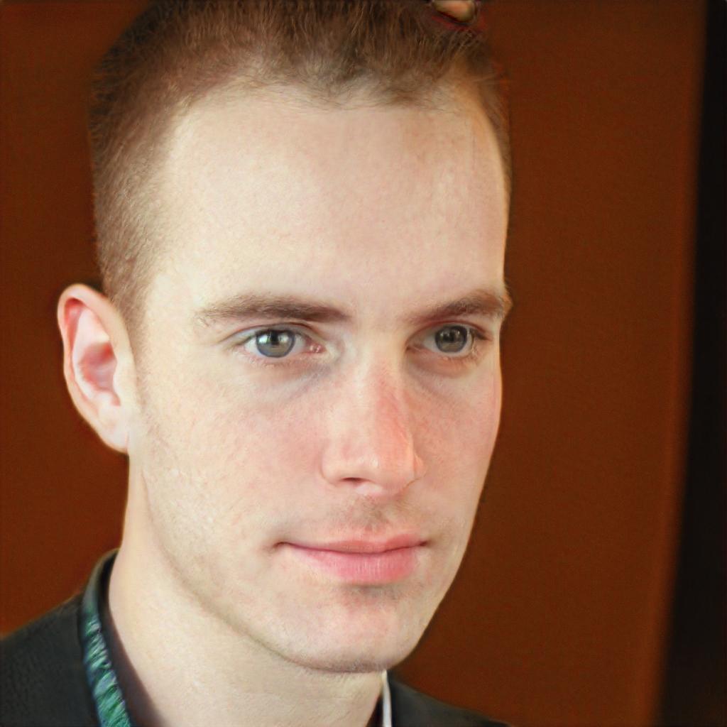 Christian Klemm