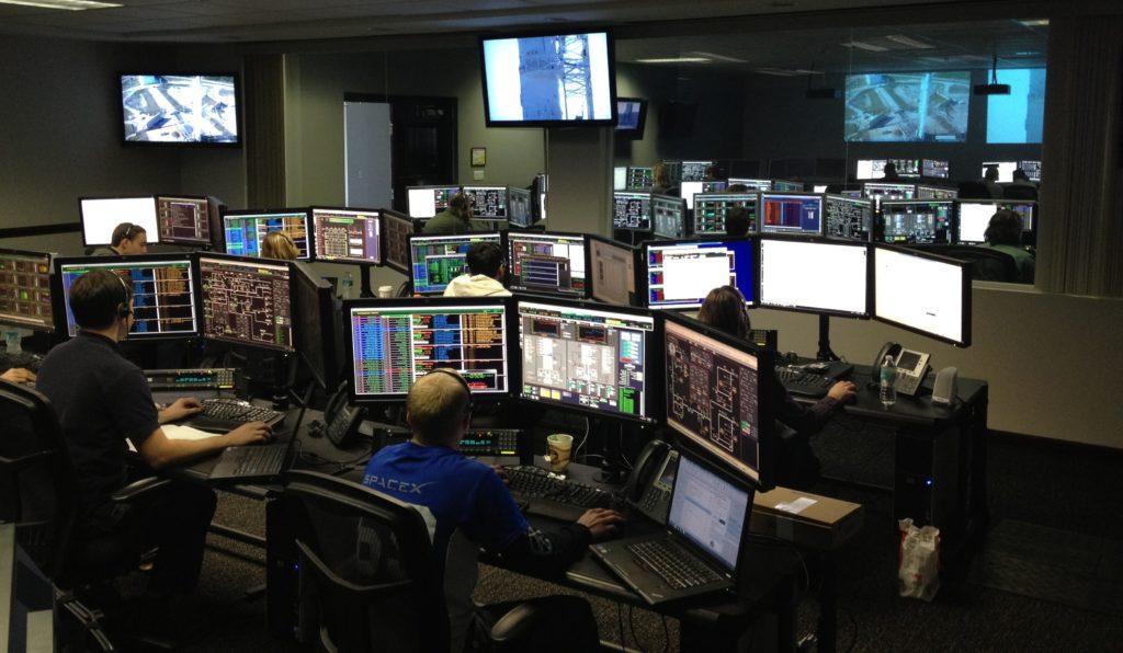 OpenAi entwickelt AI Systeme, auch für SpaceX