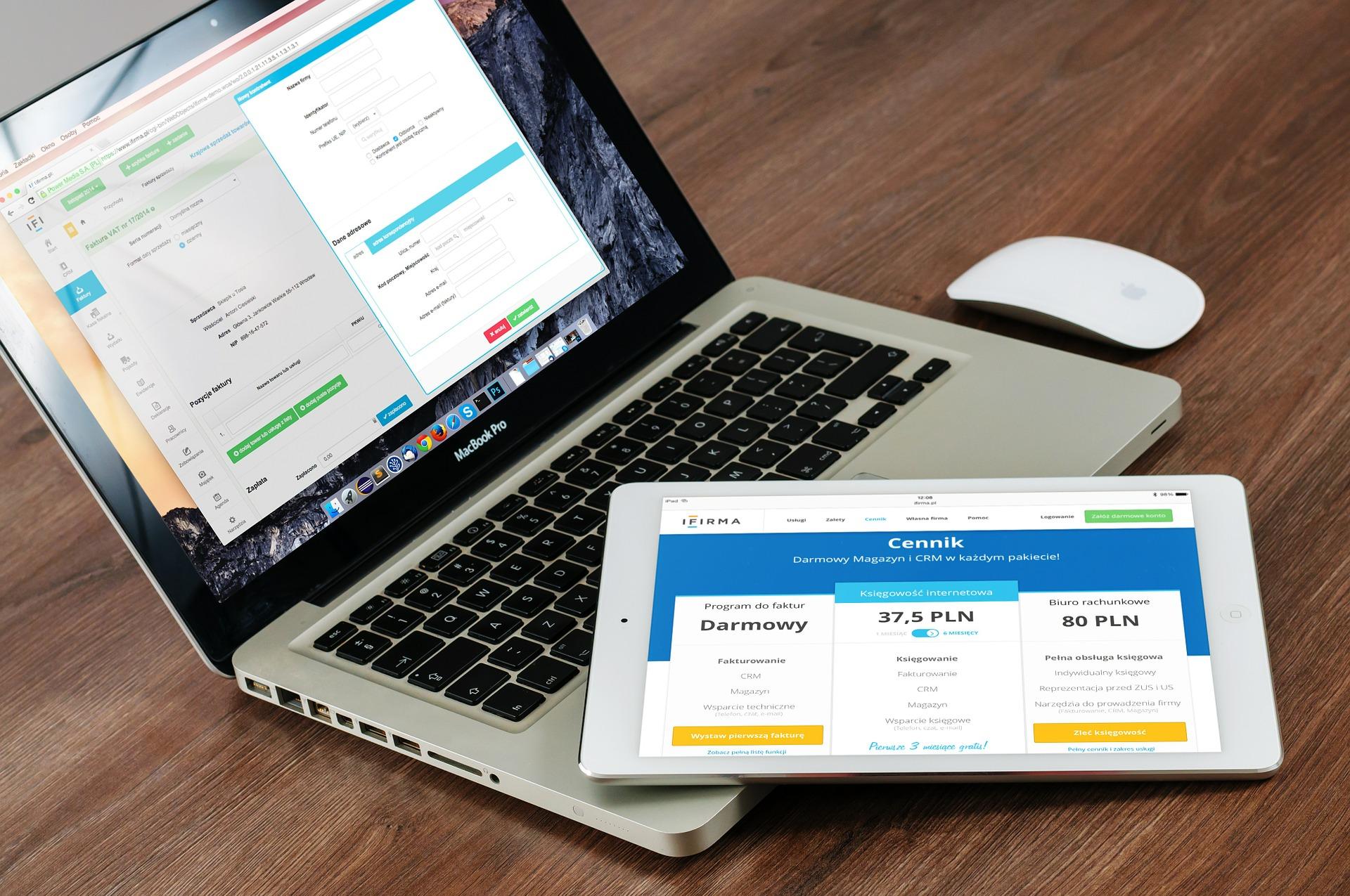 Die Fintech-Branche kann universelle Dienstleistungen anbieten