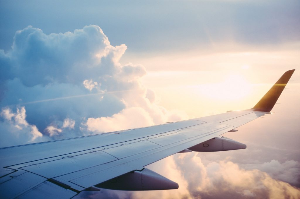Die EU will Regeln aufgrund des Flugverbots aussetzen