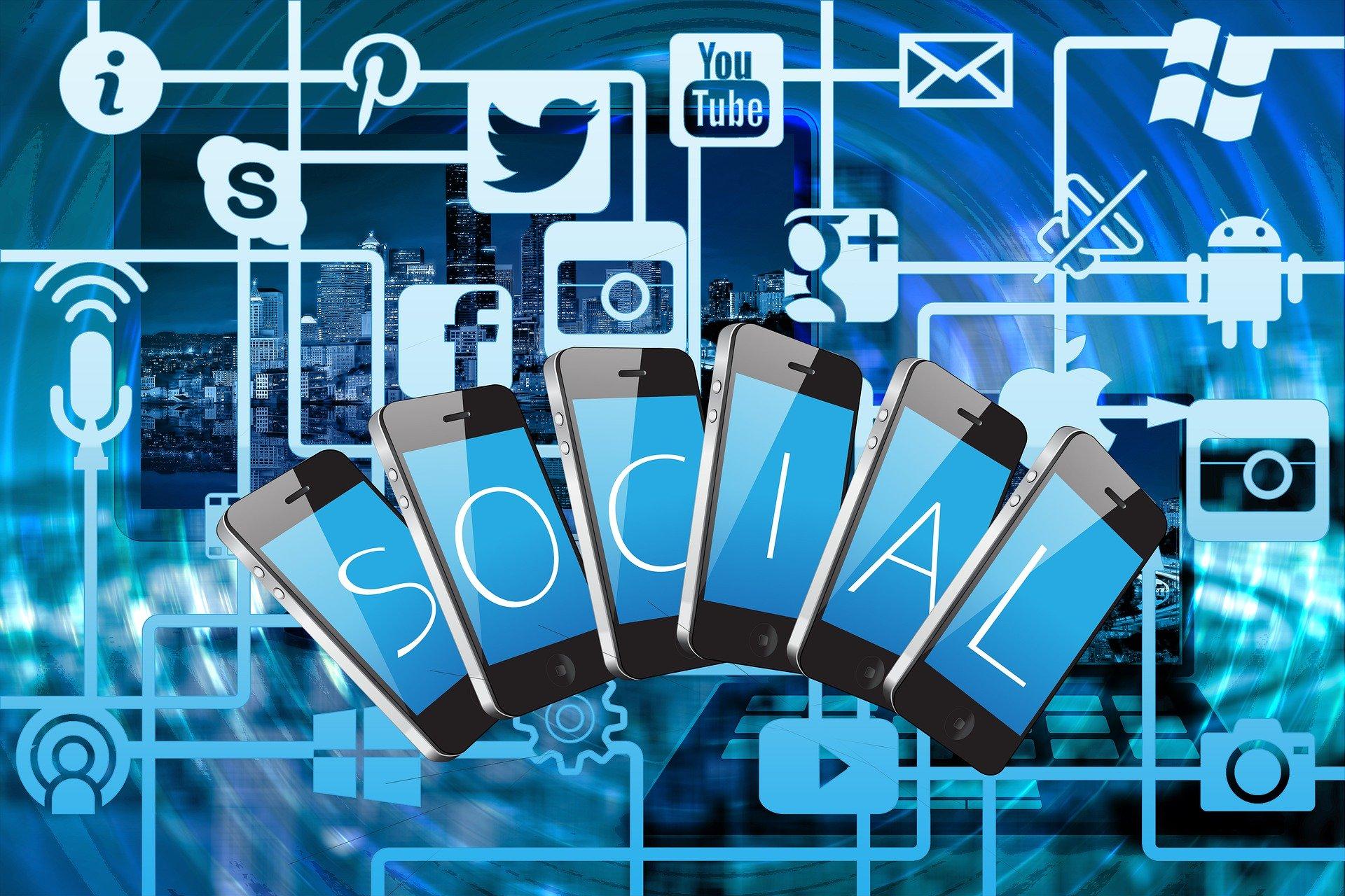 Die neue Facebook Funktion soll bald auch auf Instagram und WhatsApp angeboten werden.