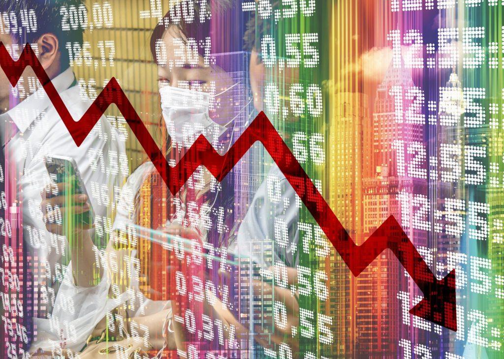 Die meisten Crowdfunding Plattformen erwarten keine negativen Auswirkungen durch die COVID-19 Krise