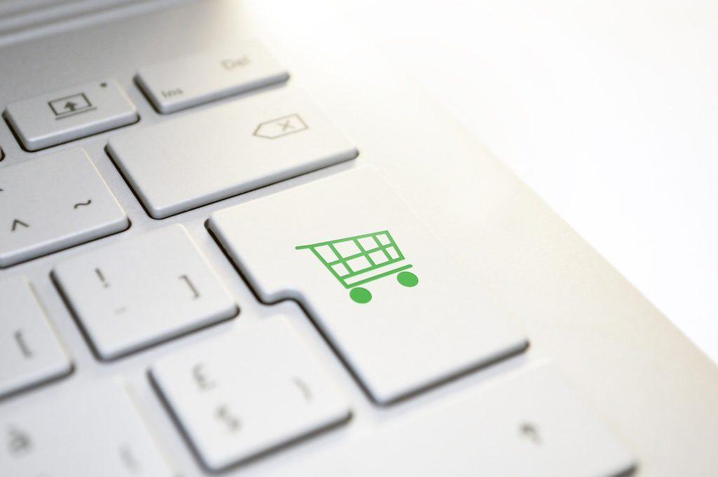 Der Online Handel in Afrika blüht auf!