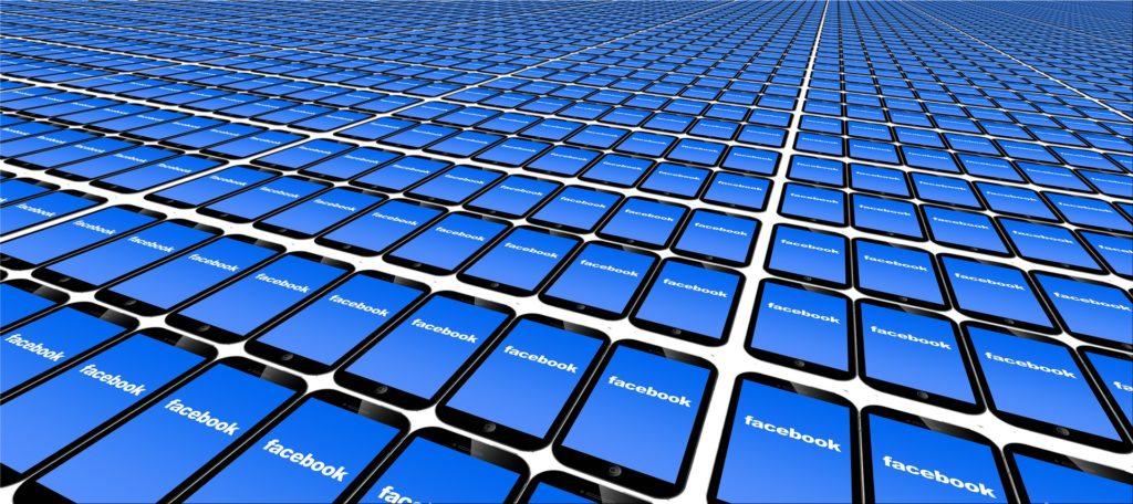 Facebook weigert sich noch die regeln zu Änderungen