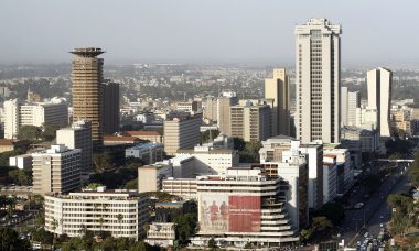 1599px-Nairobi_view_1_(949939763)