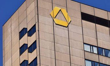 Commerzbank überrascht mit Gewinnsteigerung