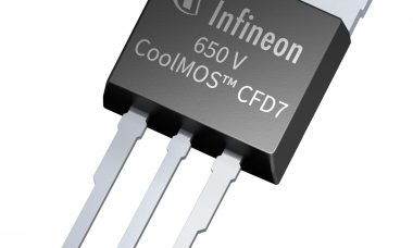 650V_CoolMOS_CFD7_TO220-3-1