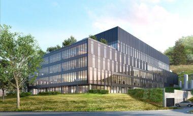 800-600-4-3-Vevey-CH-Biotech-Development-Center.jpg
