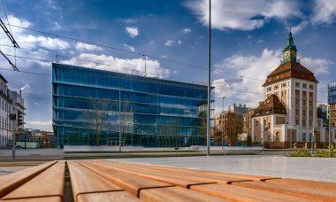 850-565-MDA-Innovation-Center-Darmstadt.jpg