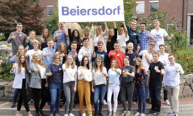 Beiersdorf.jpg