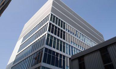 Building-E65-Darmstadt-Plant-20200918.jpg