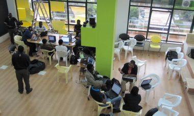 Das Fintech NALA ist sehr erfolgreich in Afrika