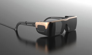Gen-2-Product-Glasses