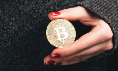 Here's-how-women-are-shaking-up-the-cryptocurrency-world