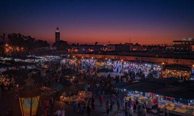 Morocco-1-820x550