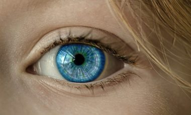 Newcastle-University-team-makes-giant-step-towards-3D-printed-corneas