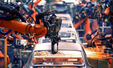 Niob Ein händeringend gesuchtes Metall für die Automobil-Industrie