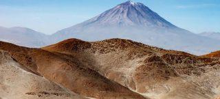 Peru-820x550