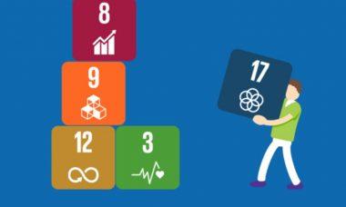 Sustainable-Development-Goals-800-600-4-3.jpg