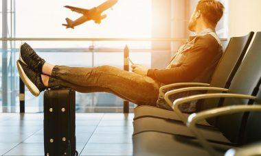 airport-3511342_1280.jpg