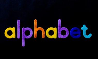 alphabet-with-text-overlay-1337386