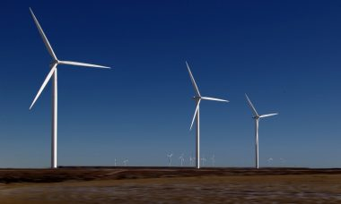 alternative-alternative-energy-blades-687854