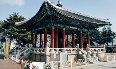 ancient-architectural-design-architecture-3018977