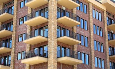 apartments-architecture-balcony-building-273683