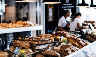 bakery-1868925_960_720