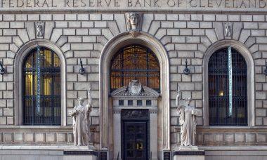 bank-820160_1920