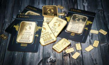 bank-bills-business-cards-318820-820x550