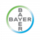 bayer-ag-logo-01
