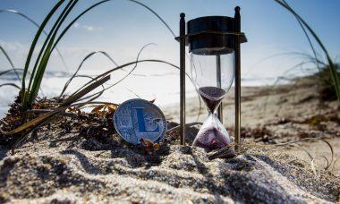 beach-bitcoin-coin-1108191 (1)