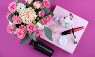 beauty-bloom-blossom-236393