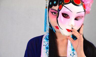 beijing-opera-1160109_1920