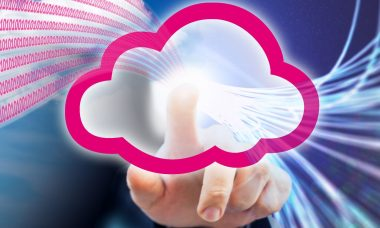 bi-200402-multi-cloud-connectivity.jpg