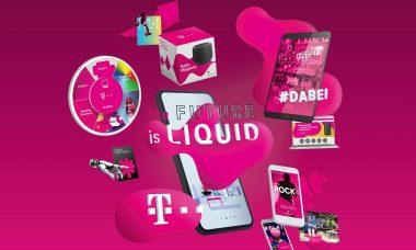 bi-200910-liquid-branddesign-5.jpg