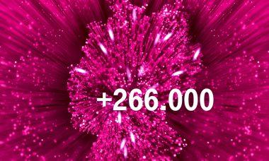 bi-200921-ausbauzahlen.jpg