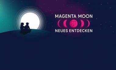 bi-200930-magenta-moon-bunt.jpg