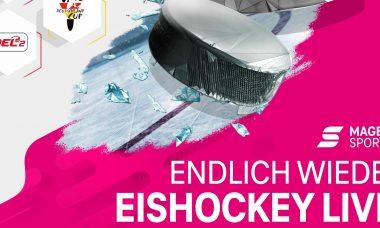 bi-201021-mi-eishockey.jpg