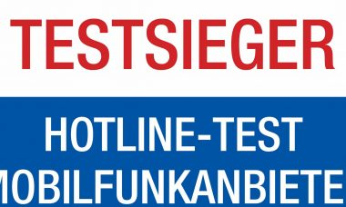 bi-201028-hotline-testsieger01.jpg