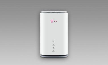bi-201109-speedbox.jpg