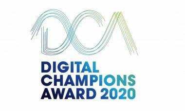 bi-201120-digital-champions.jpg
